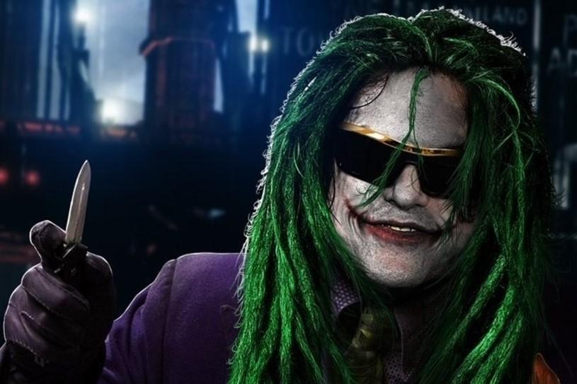 Tommy-wiseau-joker (2).jpg