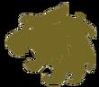 Nemean Lions Icon.png