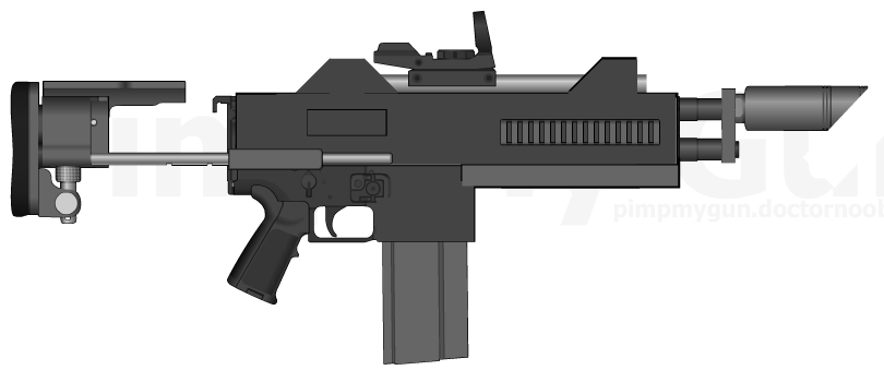 Lasrifle - mk5.png