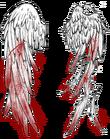 Broken Wings Icon 1.png