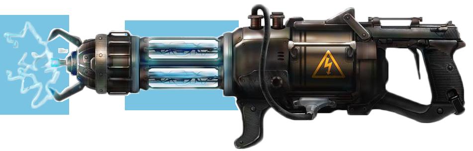 Tesla Arc Cannon.png