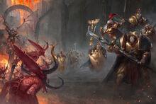 Battle of Lion's Gate.jpg