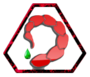 Blood Scorpions 4th Co Icon.png