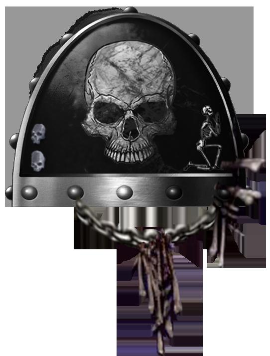 Bone Reapers
