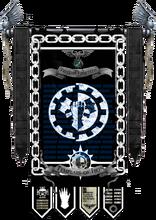 Templars of Iron Main Big Banner Revised II