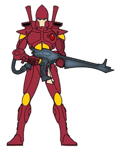 Kaelor Guardian Weapon.jpg
