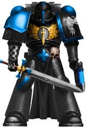 Seraphim-champion(2)