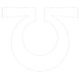 Ultima Icon White.png