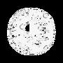 Badge AdMech.png