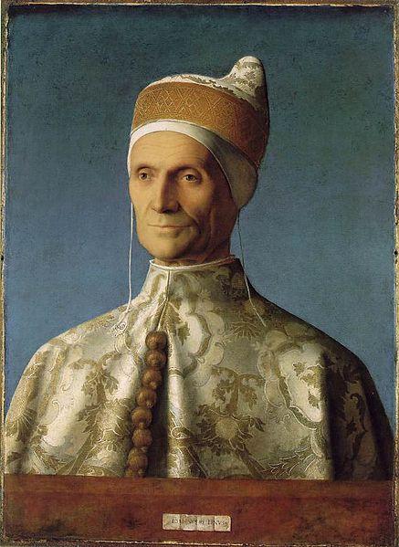 40k, Aliris Ecclesiarch, Cardinal of Bezant.jpg