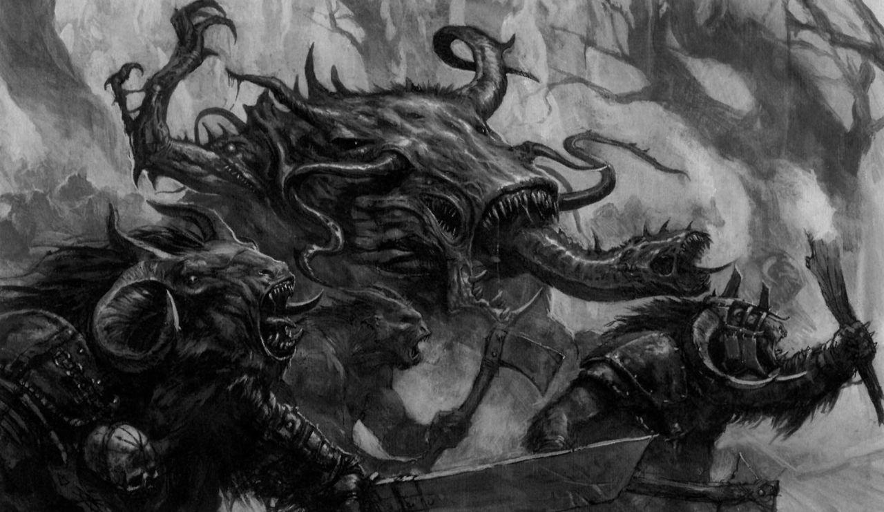 Chaos Spawn Krachordia.jpg