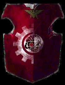 Omni Legion Livery Shield.png