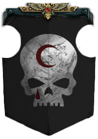 Bloodmoon Hunters Livery Shield.png