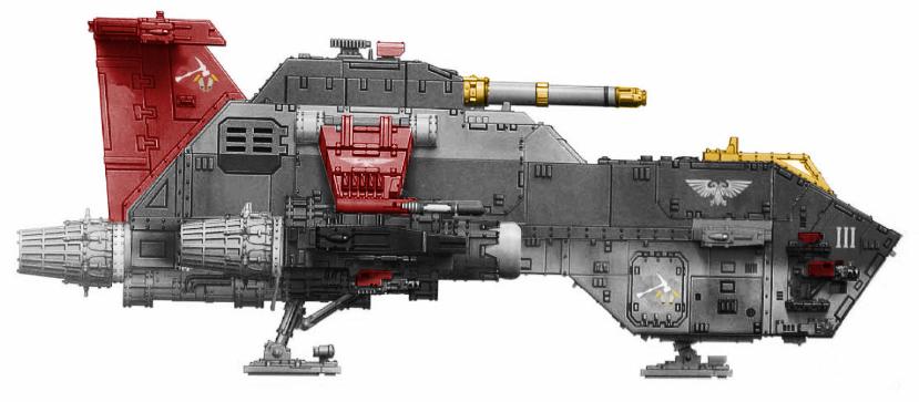 SB Thunderhawk.png