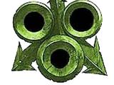 Zargoth War