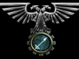 Ironclad Brotherhood