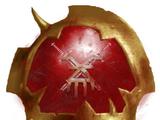 Red Swords