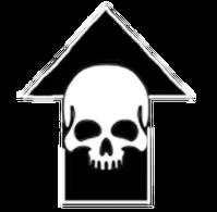 Reaper Tact 2.png