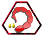 Blood Scorpions 6th Co Icon.png