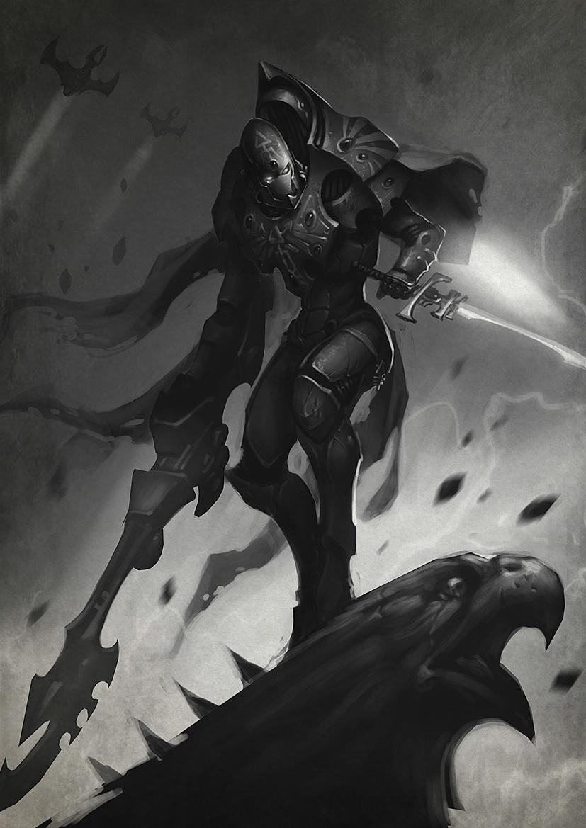 Aspect Warriors Shadow Specter.jpg
