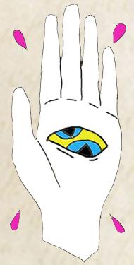 Kabal Symbol.png