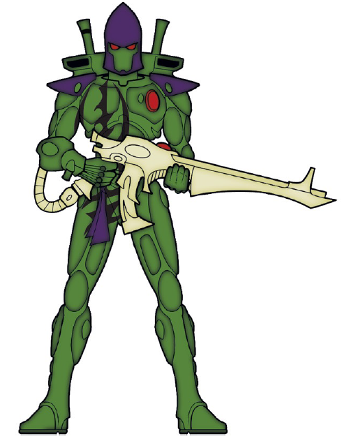 Il-Kaith Guardian 2.png