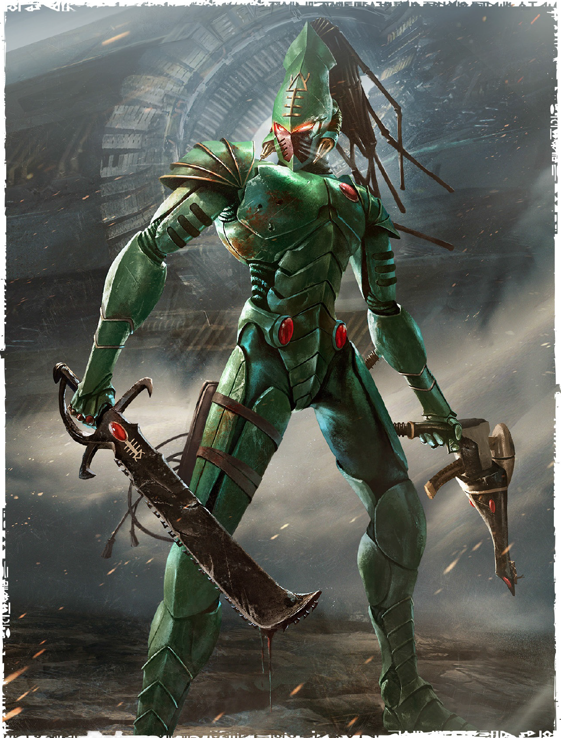 Striking Scorpion Updated.png