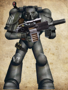 Obsidian Blades Tactical Marine.png
