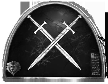 Adamantine Knights