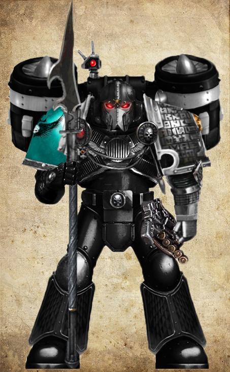 Argent Leviathans Astartes Deathwatch.png
