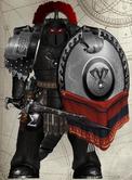 Imp Ravagers Decurion