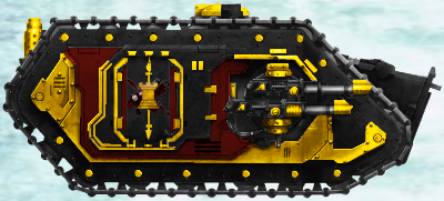 Imperial Sentinels Spartan Assault Tankv1.png