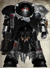 No'vur Yr-Tirok Tartaros Deathwatch Revised