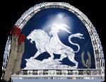 Battencian Heralds Armorial.png