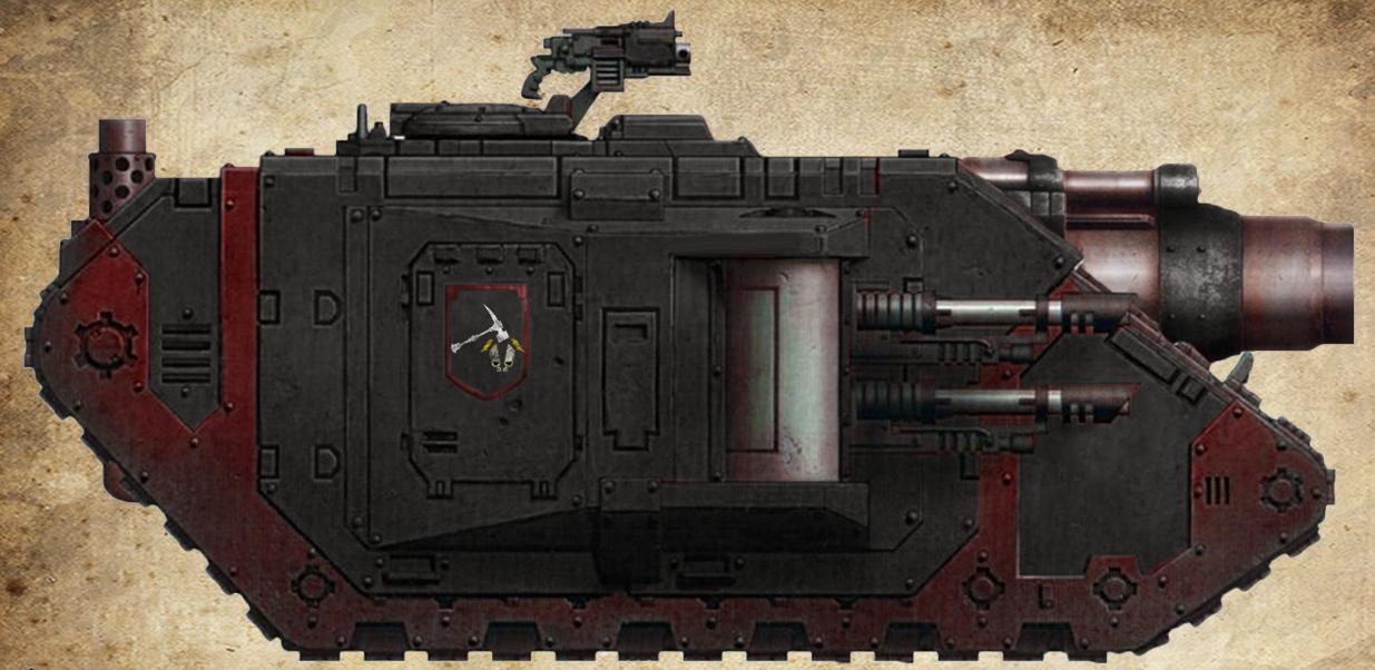 Stormbreakers Land Raider Menoetius.png