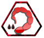 Blood Scorpions 9th Co Icon.png