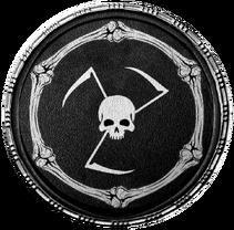 Death Templars 3rd Co