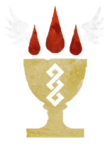 Sanguinary Priesthood Icon.png