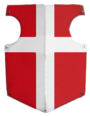 Hospitallers Shield.png
