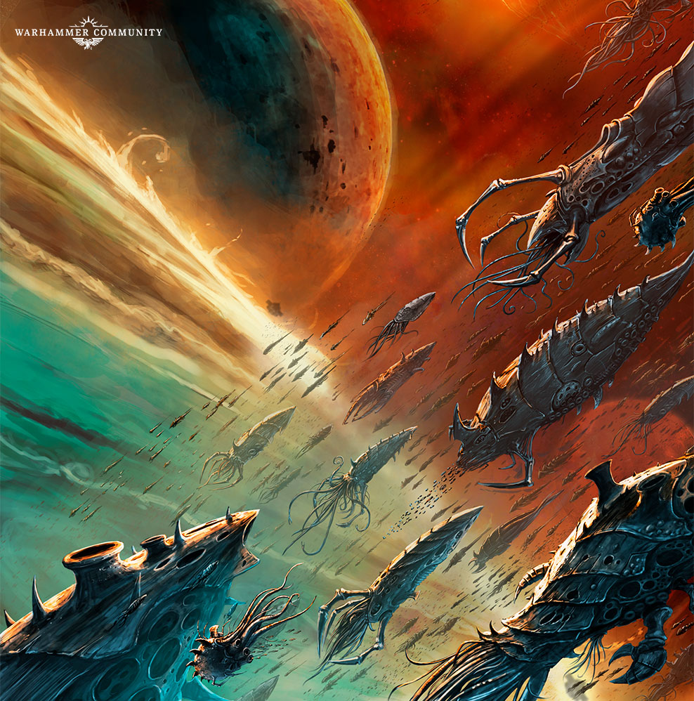 Tyranid Hive-Fleet.jpg