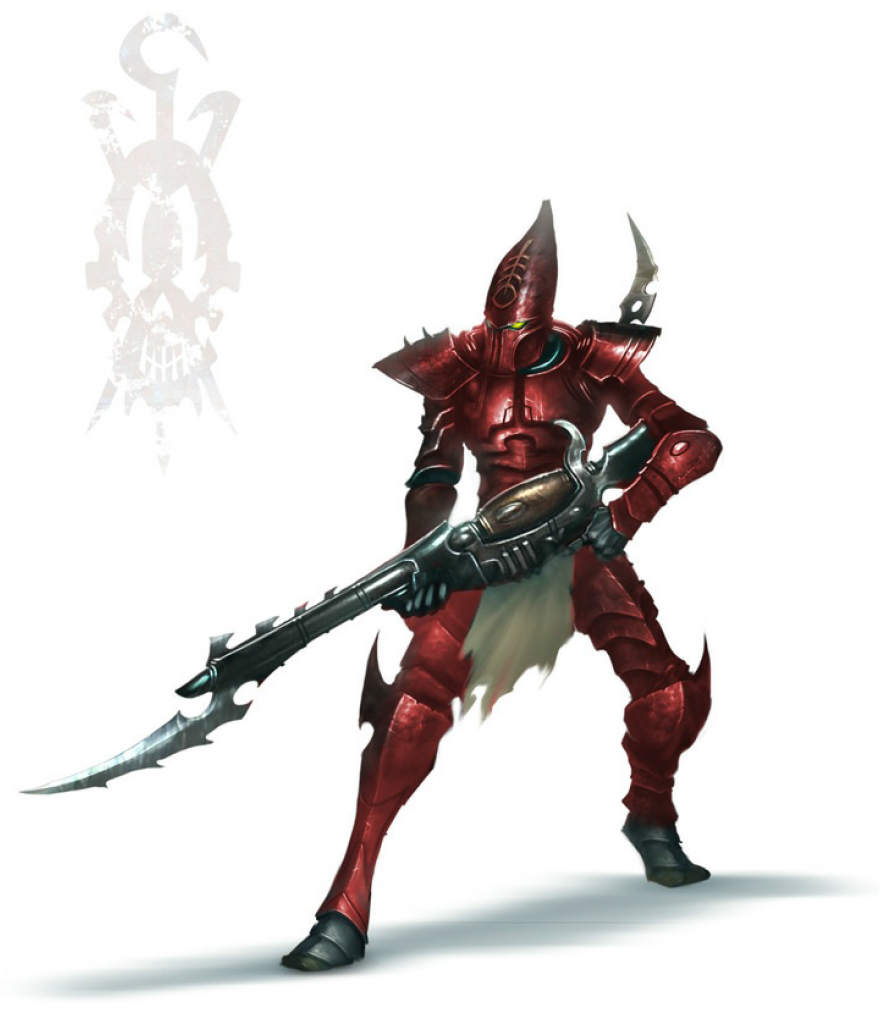 Kabal of the Flayed Skull.png