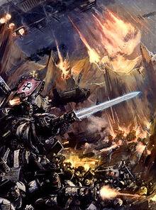 Black Templar.jpg