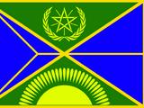 Pueblo Confederation