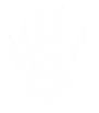 5. Fellclaws.png