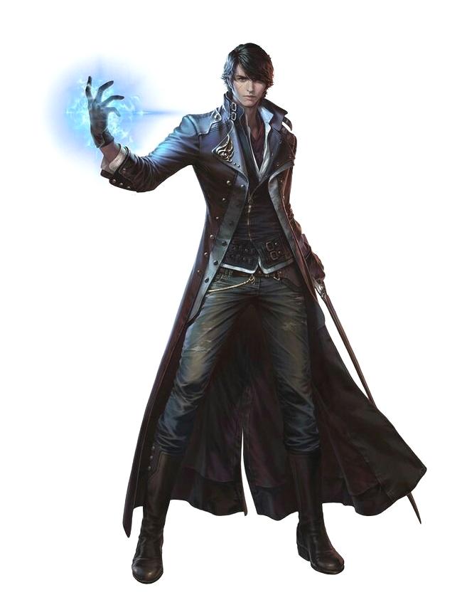 Huang Magic Knight.png