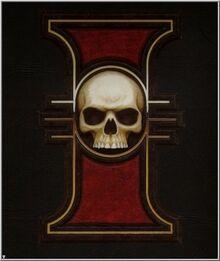 300px-Inquisition.jpg