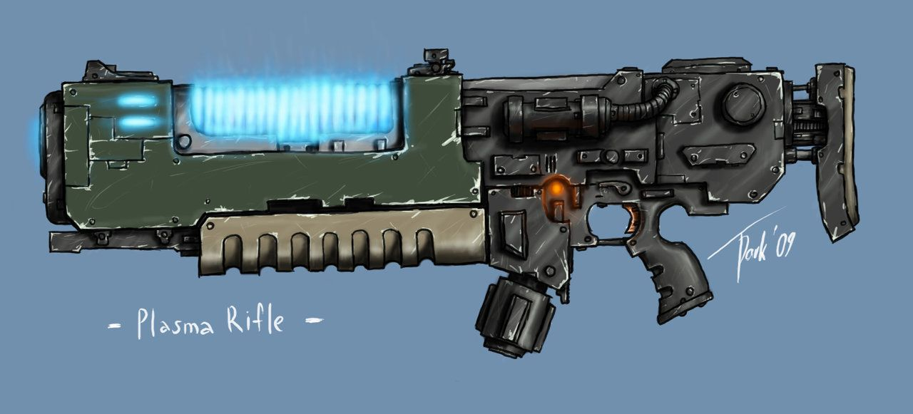Rassian Plasma Gun.jpg