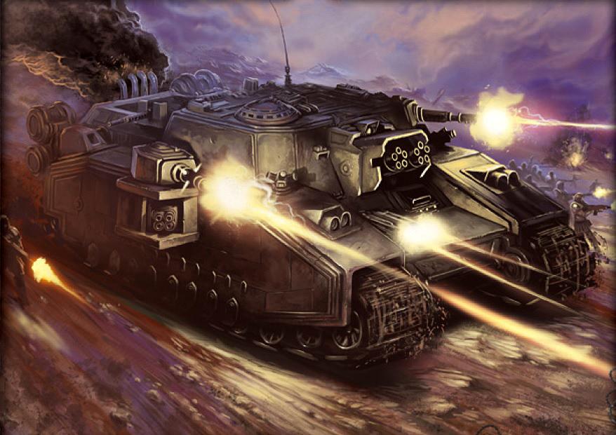 Stormlord Battle.jpg