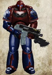 The Betrayed Chaos Marine.png