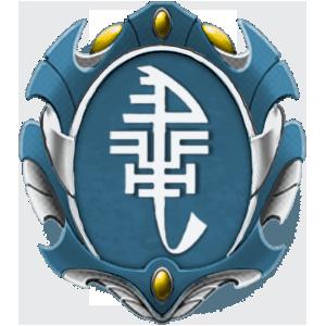 Falcon rune 1.png
